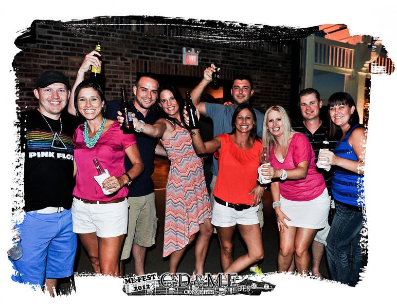 Mefest 2012 Night2-092 (2).jpg