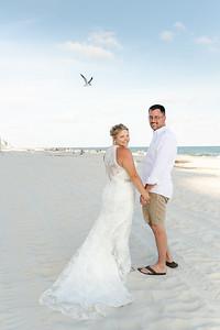 Breann & Daniel's Wedding