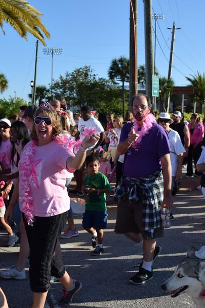 2014 Making Strides Against Breast Cancer in Daytona Beach (191).JPG