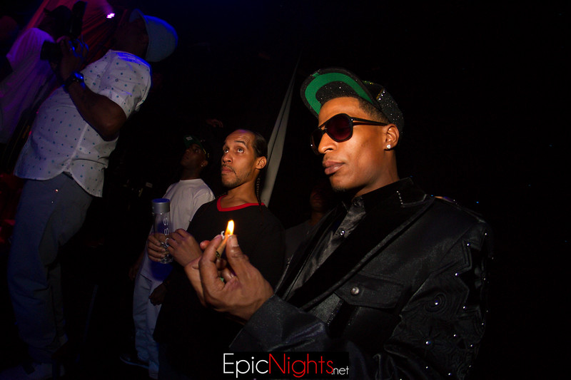 050314 Lil Wayne & Young Jezzy Fight Afterparty-6990.jpg