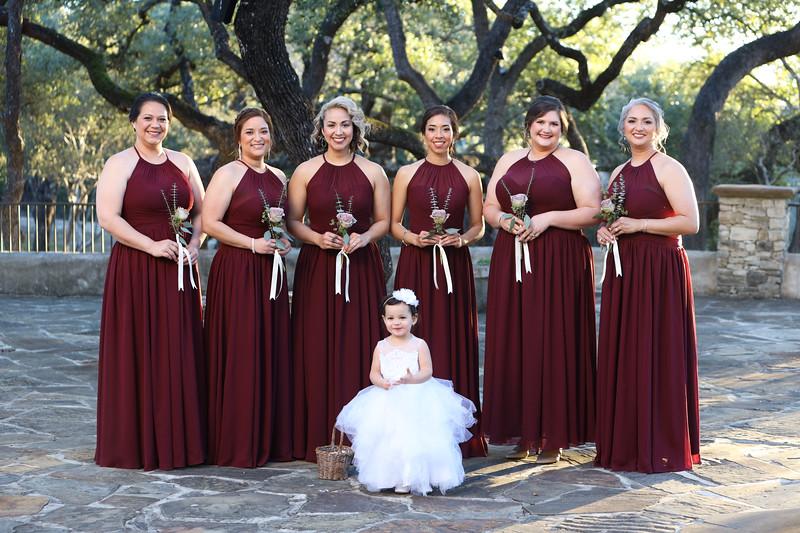 010420_CnL_Wedding-818.jpg