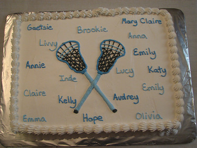 Other Special Occasion Cakes