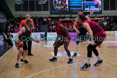 27 Dec 2019 Leicester v Glasgow