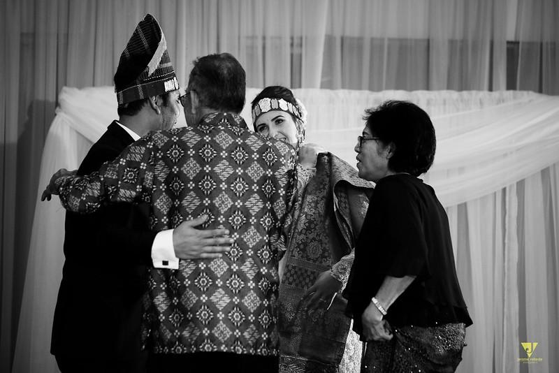 Wedding of Elaine and Jon -660.jpg