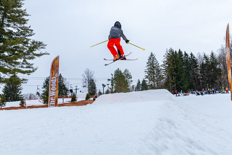 Mini-Big-Air-2019_Snow-Trails-77238.jpg