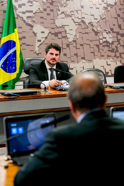 300519 - CRE - Senador Marcos do Val_9.jpg