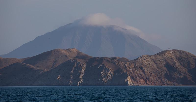 Baja-4475.jpg