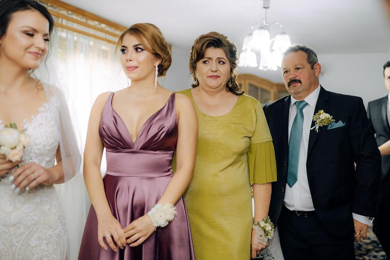 Wedding-0602.jpg