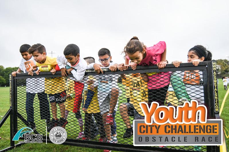 YouthCityChallenge2017-201.jpg