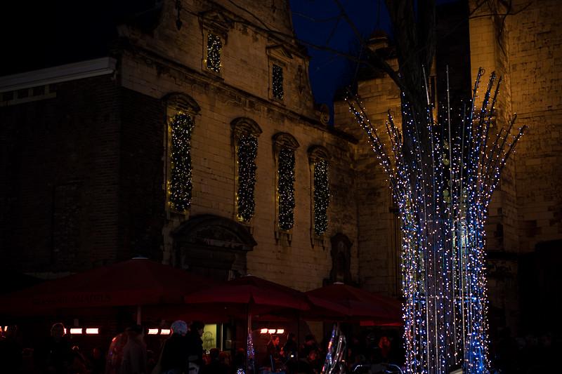 verlichting kerk.jpg