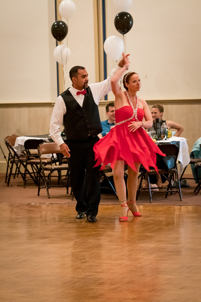 RVA_dance_challenge_JOP-8719.JPG