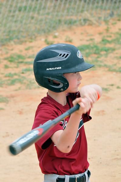 BBP_7430_016_Trevor Baseball.jpg