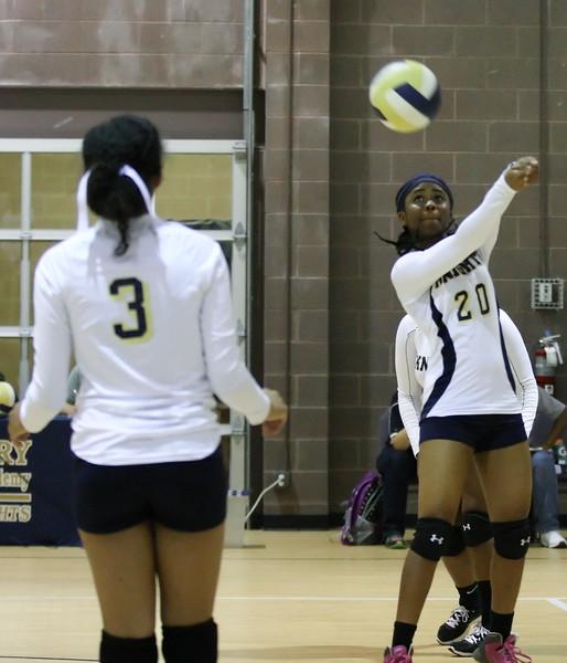 VCA-Volleyball-196.jpg