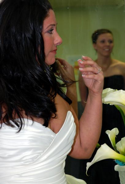 286982060_wedding_064