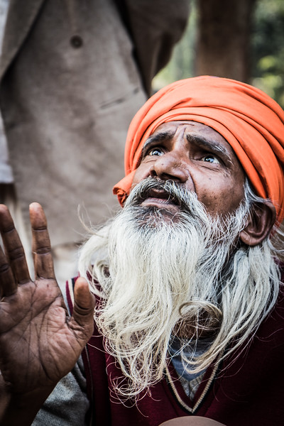 Portraits of India (40 of 42).jpg