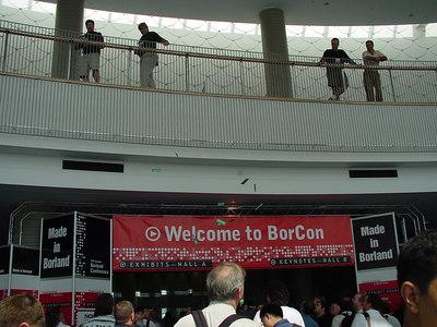 2001-07