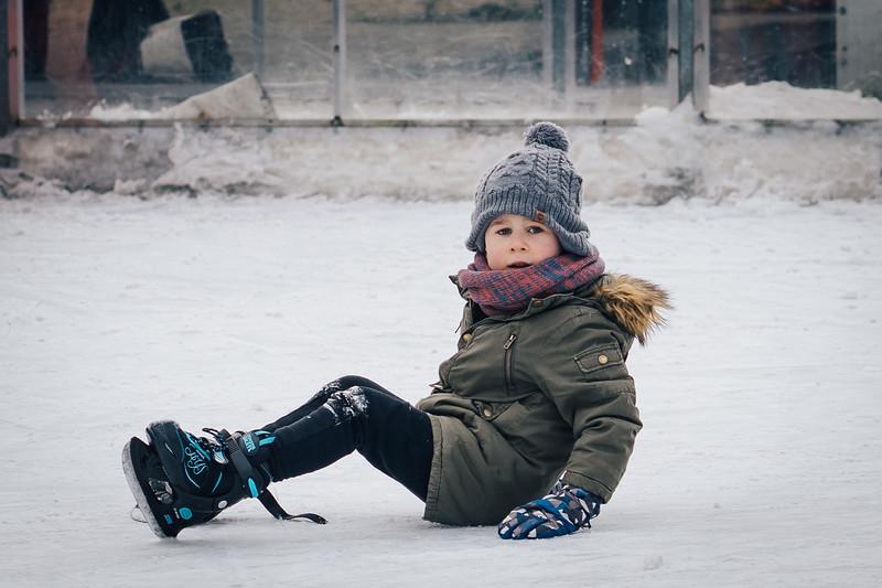 schaatsen-11.jpg