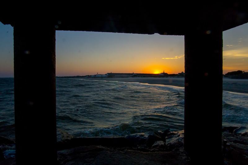 20170517-2017-05-18 Windy Dennis Sunset-2379.jpg