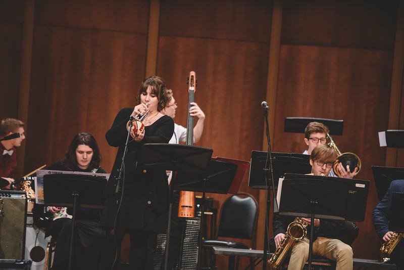 February 17, 2018- 44th Annual ISU Jazz Festival DSC_2562.jpg