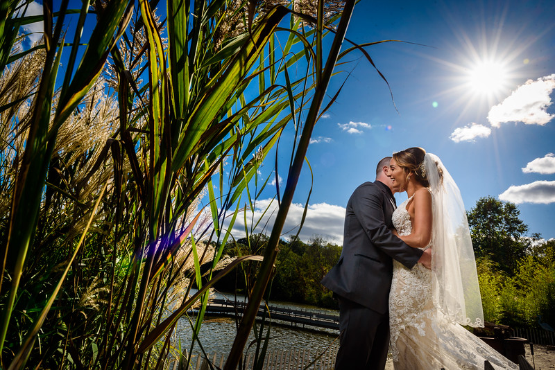 NNK - Kacey & Will's Wedding at The Estate at Eagle Lake - Portraits & Family Formals-0108.jpg