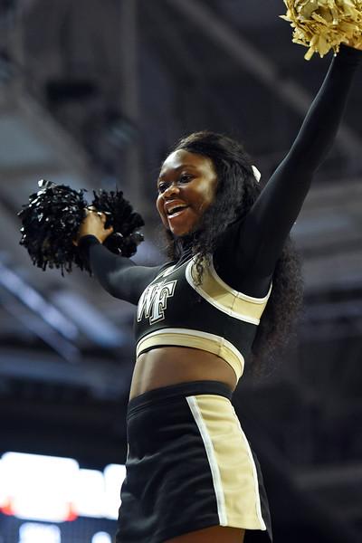 Deacon cheerleader 02.jpg