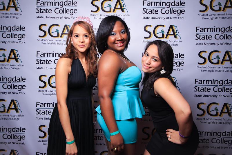 Farmingdale SGA-268.jpg