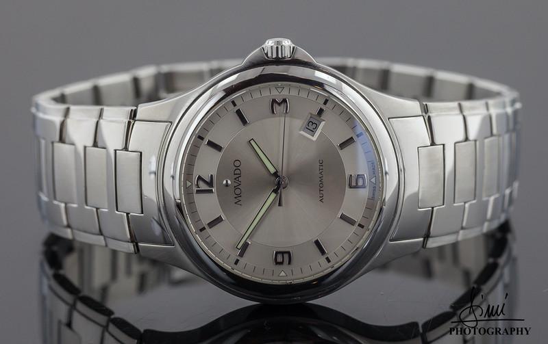 Gold Watch-3099.jpg