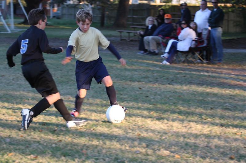 6th Metro Soccer 045.JPG