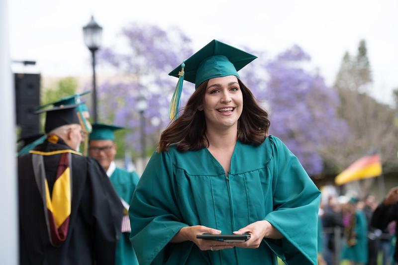Graduation-2018-2914.jpg