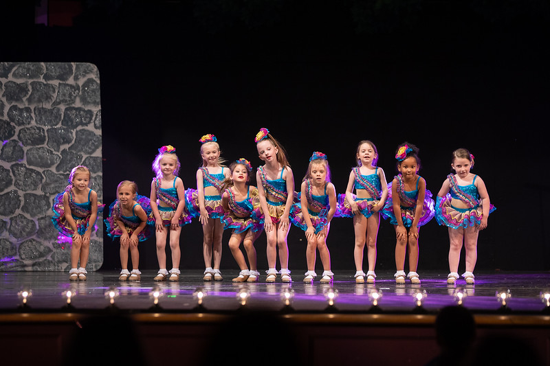 Dance Productions Recital 2019-103.jpg