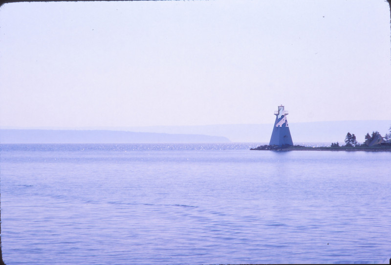 Nova Scotia 1983 - 006.jpg
