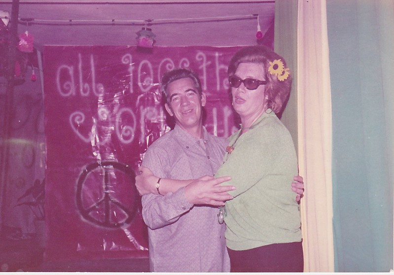 Carnaval 1974
