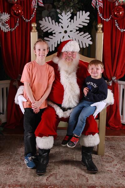 Santa Days-281.JPG