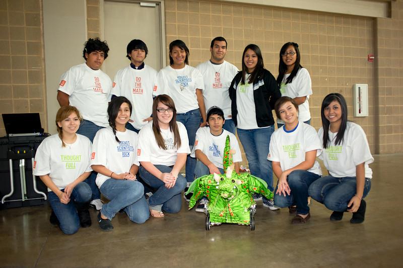 STEM day 2 web-1034.jpg