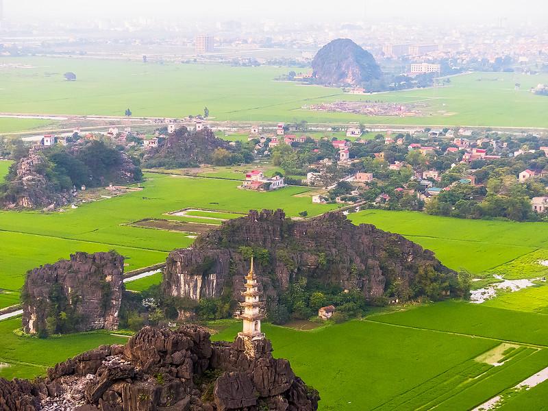 Vietnam Ninh Binh_P1080652.jpg
