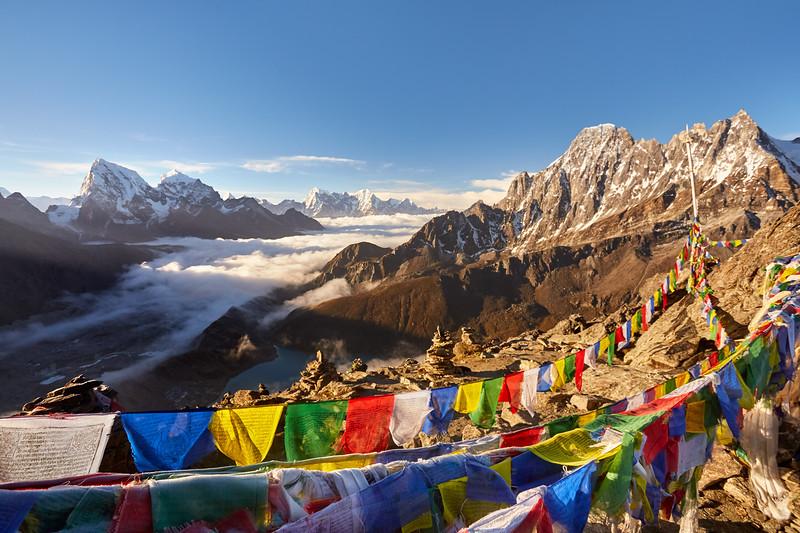 Nepal - EBC - 2E6B1598.jpg