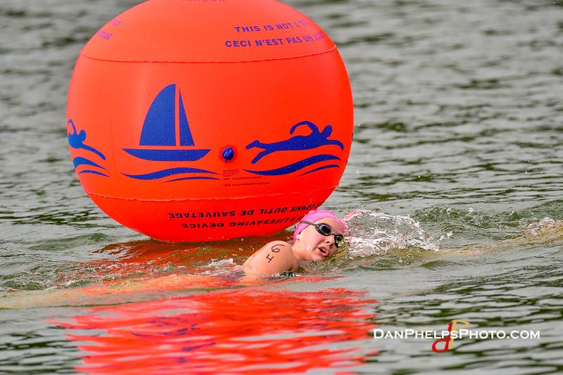 2019 NC Open Water Champs-11.jpg