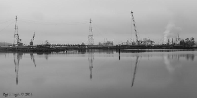 Tacoma_20131221-15.JPG