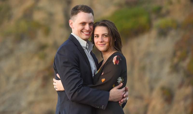 Chris and Rachelle Getting it Hitched on the Beach March 31 2017 Steven Gregory PhotographyChris and Rachelle-9568.jpg