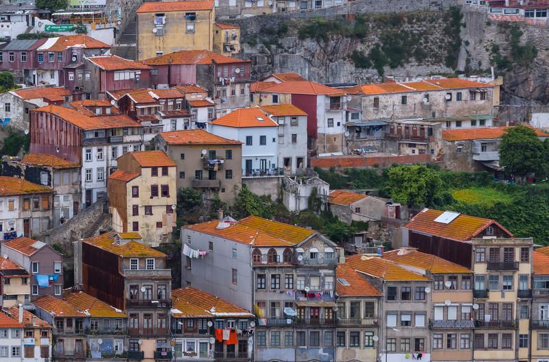 2016 Portugal Porto-24.jpg