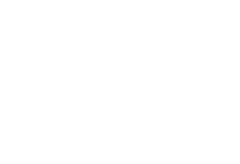 Zoldswatermarkwide.png
