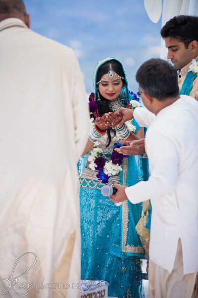 NS_Wedding_193.jpg