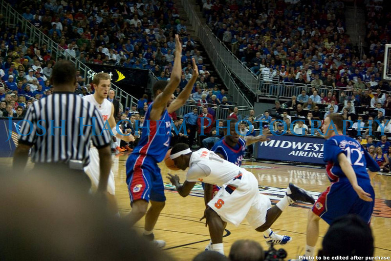 11.25.2008 KU v Syracuse-25.jpg