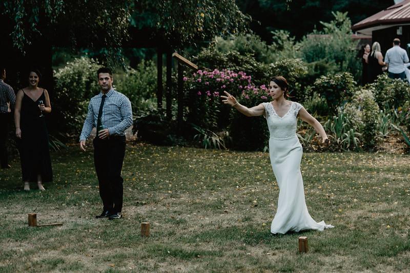 Brad + Stef Wedding-1319.jpg