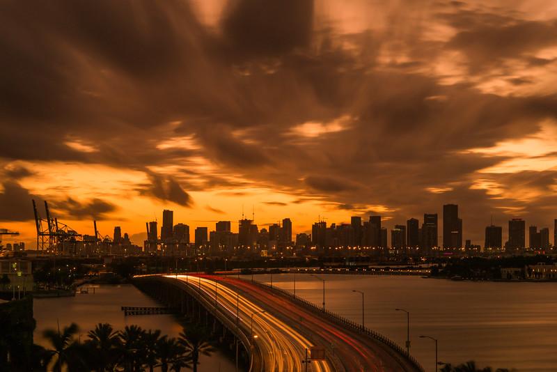Miami Florida-53.jpg