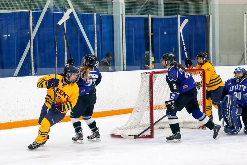 20150129 QWHockeyatUOIT 1218.JPG