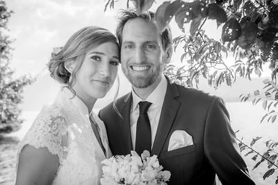 Hochzeitsfest von Nicole & Ralf