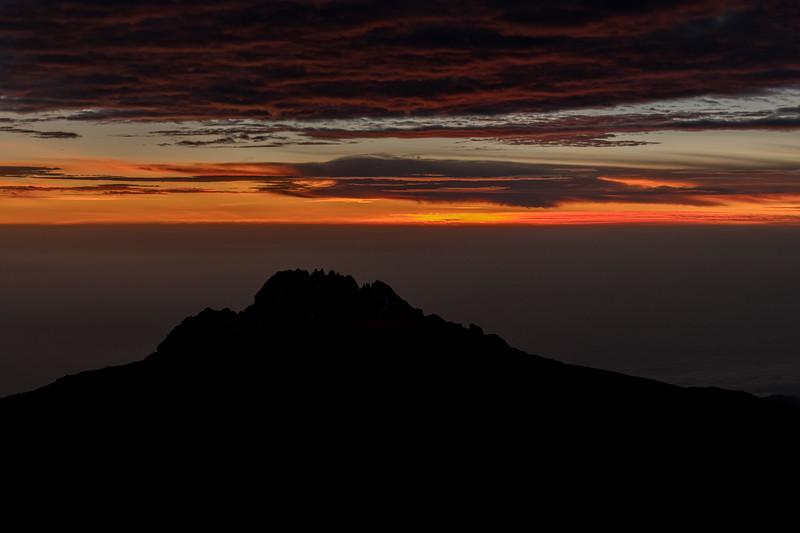 Kilimanjaro_Feb_2018-62.jpg