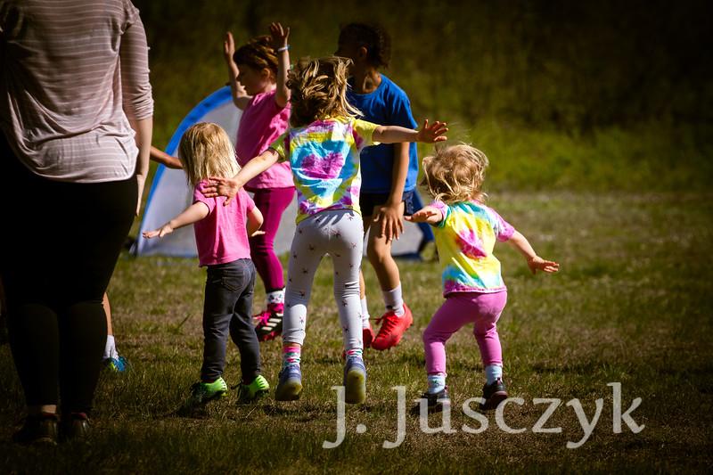 Jusczyk2015-9075.jpg