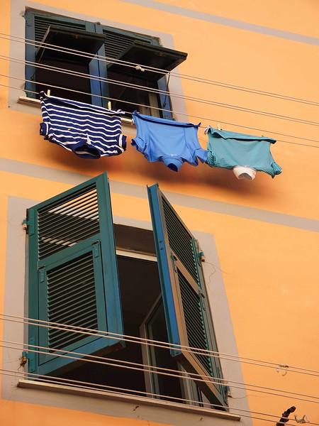 Rapallo42.jpg